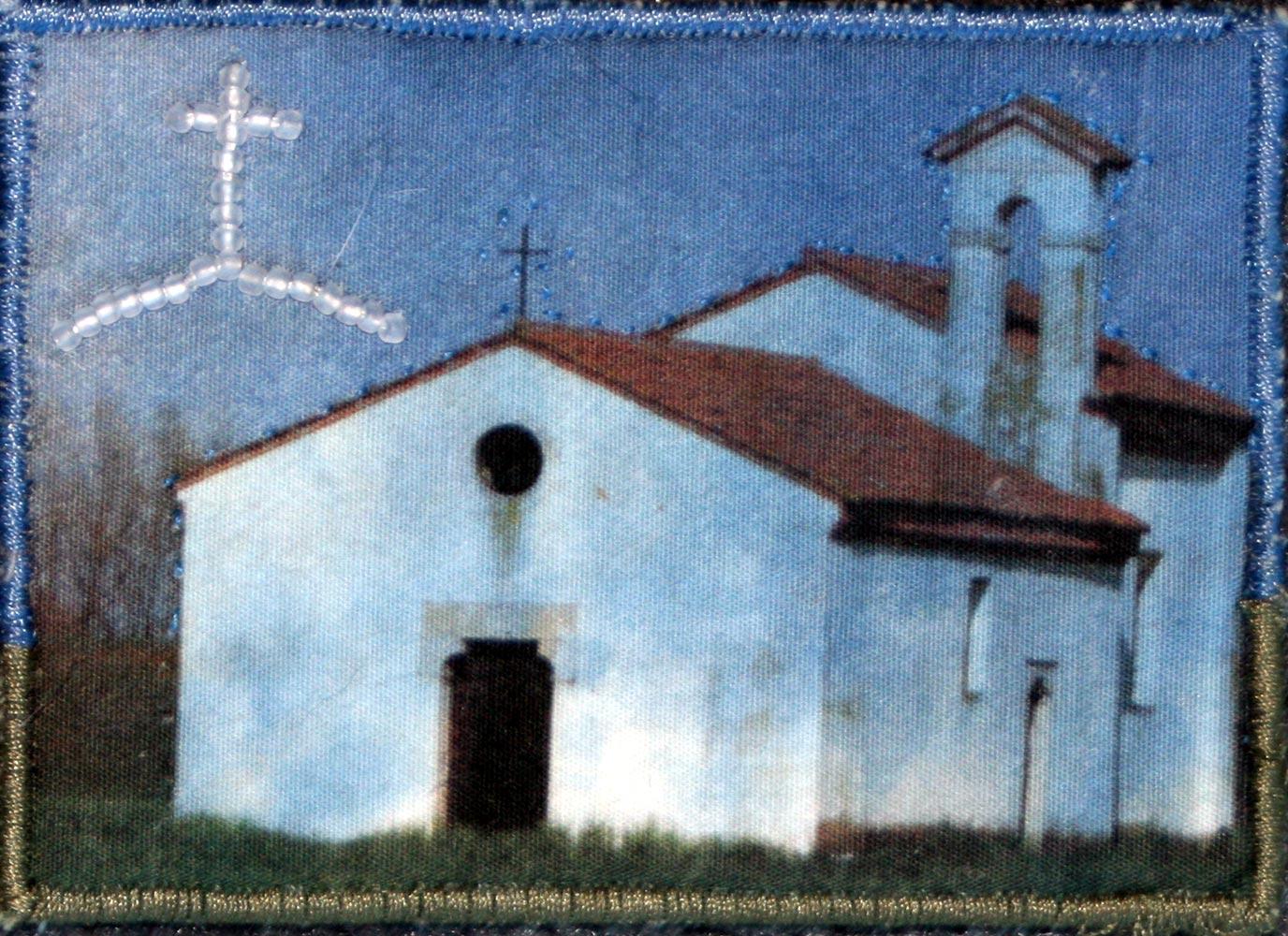la-chiesa-swapweb