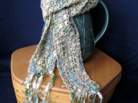2661ribbonscarfpitcher