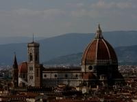firenza-michaelangelo-duomo-website