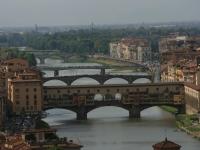 firenza-michaelangelo-ponte-vecchio-website
