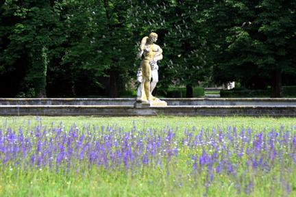 villapisanistatuepurpleflowersblog