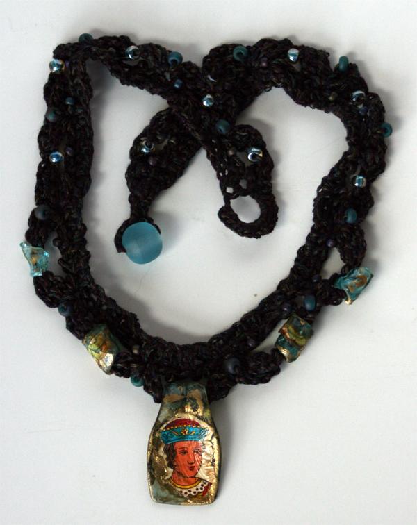 gelato-necklaceweb