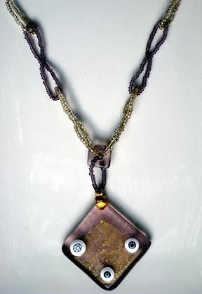 ncklce-diamond-purpl-gold-2-blog