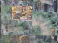 carciofiquiltfullweb