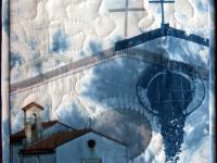 lantica-chiesa0lginternet