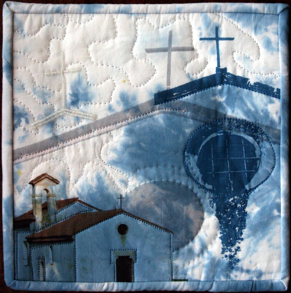 L'Antica Chiesa