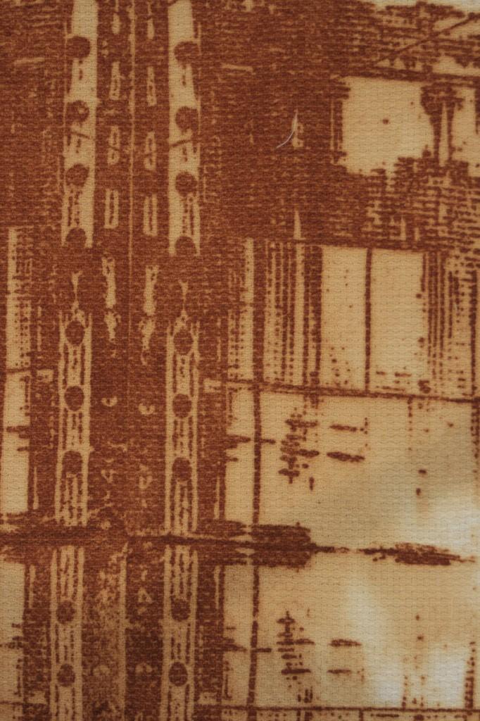 rusting245Web1.jpg