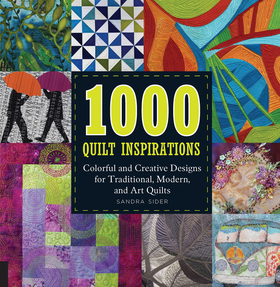 1000QuiltInspirationsLarge