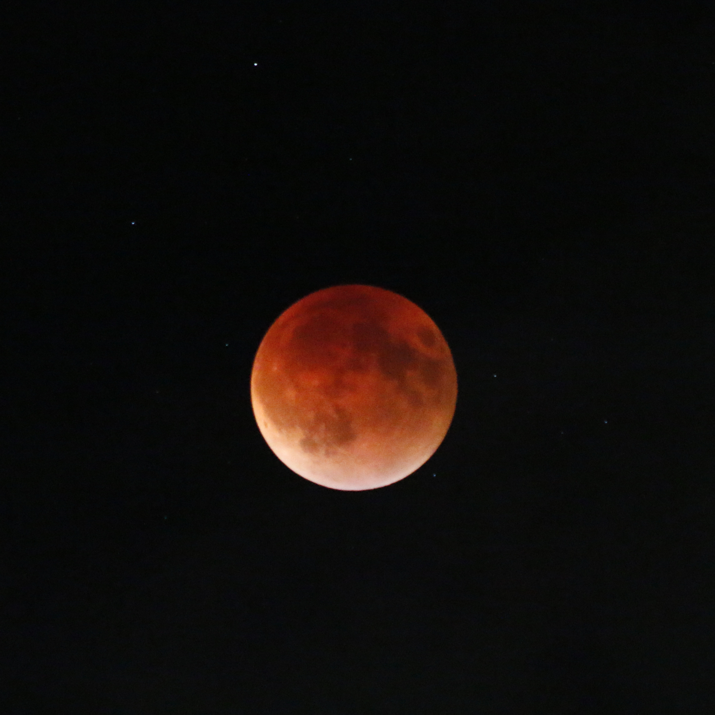 SupermoonEclipse2132full