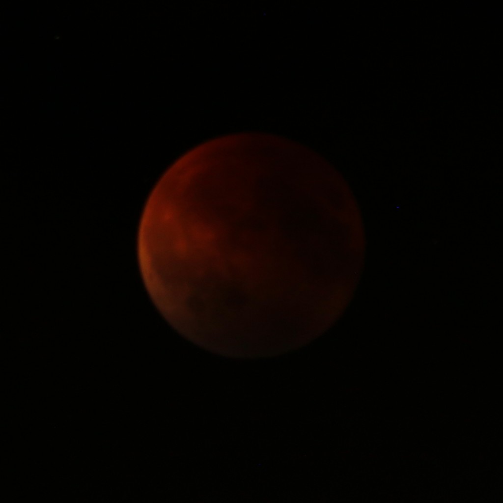 SupermoonEclipse2152BloodMoon