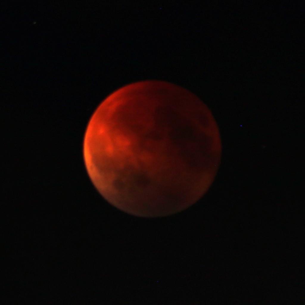 SupermoonEclipse2152BloodMoona