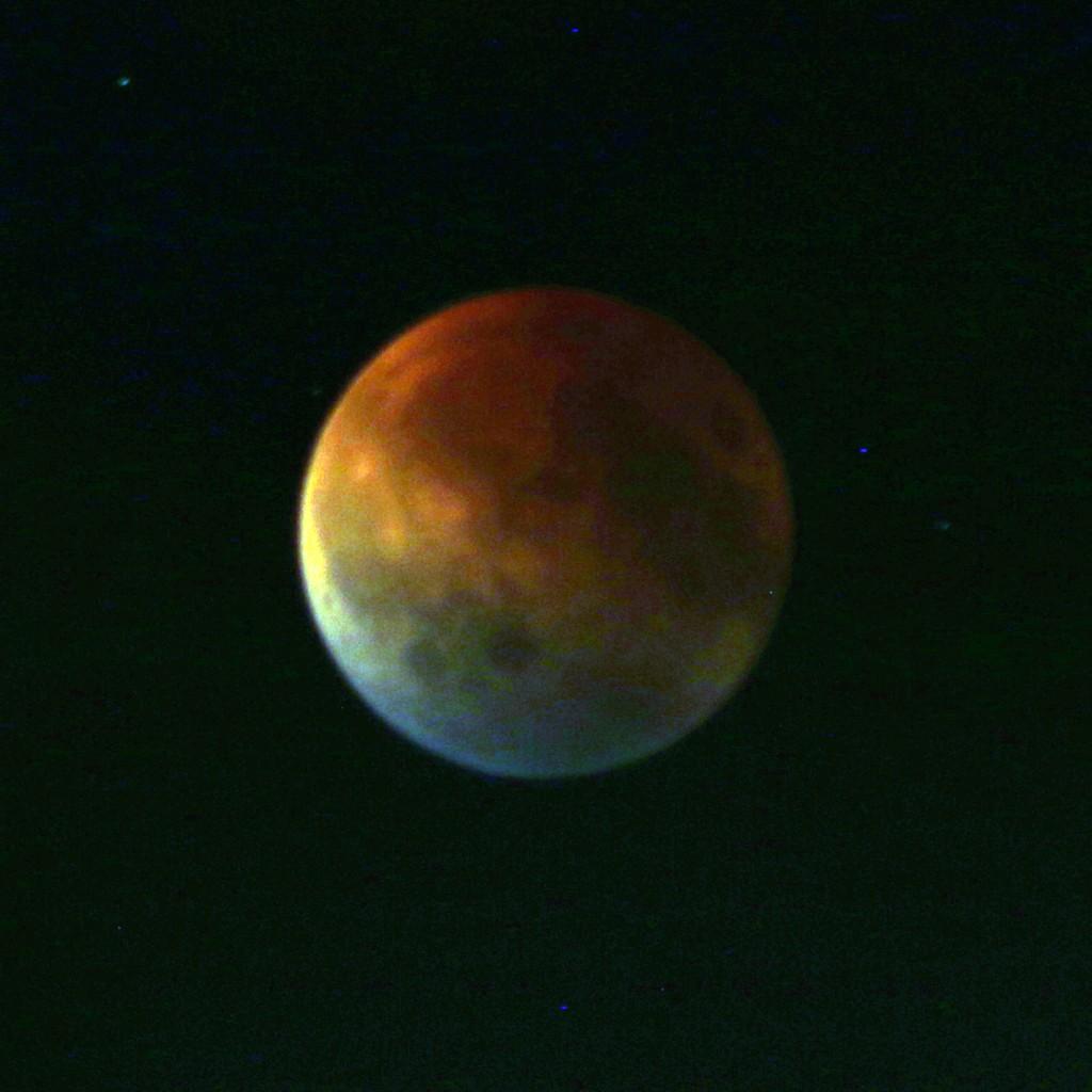 SupermoonEclipse2152usaMoon