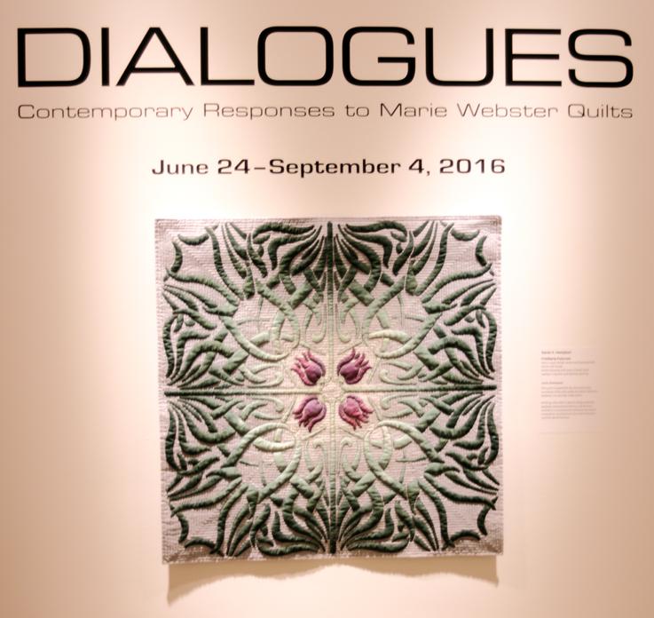 Dialogues1371KHamptonWeb